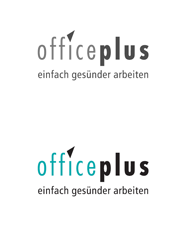Office Plus