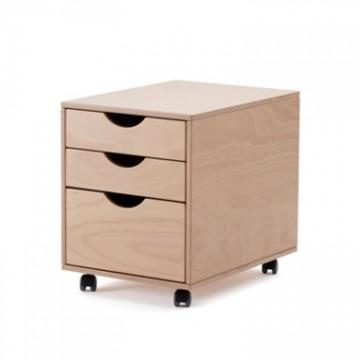 Moizi 10 - Container für Kindertisch
