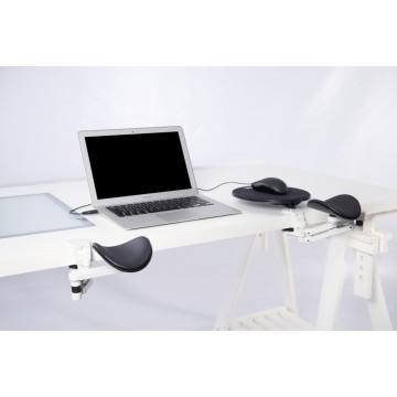 ErgoRest - ohne Mousepad