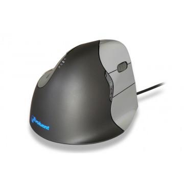 Evoluent 4 Vertikal Mouse
