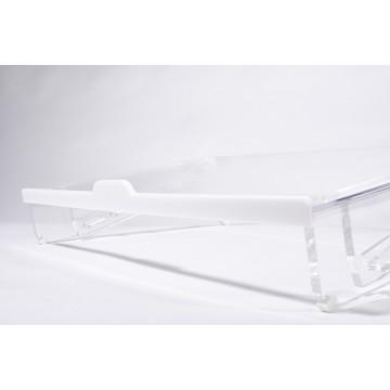 IOE FLEXX Plus - Tischpult