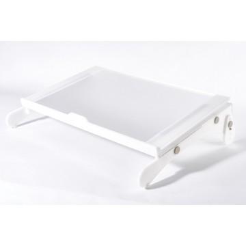 IOE MAGG - Tischpult