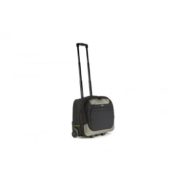 Laptop Trolley TCG717
