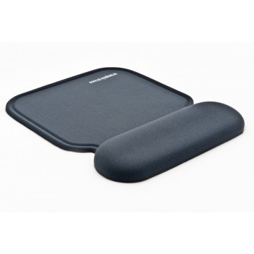 ERGO Mousepad - Gel