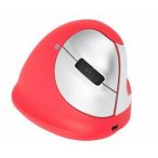 HE Sport Mouse rechts, Bluetooth