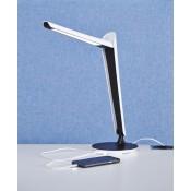 Tulip Schreibtischleuchte LED