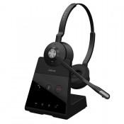 Jabra Engage 75 Headset Stereo