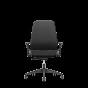 NEWEVERYIS1 Drehstuhl,                            Ideal für´s Home-Office