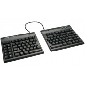 Freestyle2 Tastatur DE Layout QWERTZ