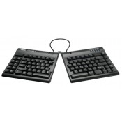 Freestyle2 Tastatur US Layout QWERTY