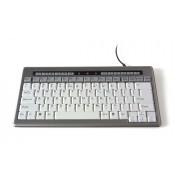 S - Board 840 Tastatur