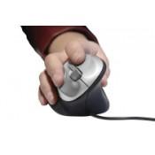 Grip Mouse - rechts