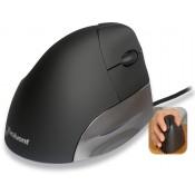 Evoluent Standard - Vertikal Mouse