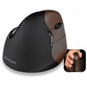 Evoluent 4 Vertikal Mouse - Small Wireless