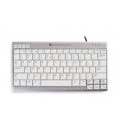 UltraBoard 950 Kompakttastatur