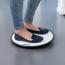 ONGO® Balance Board
