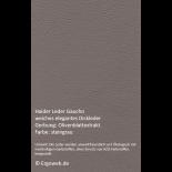 Bioswing 460 IQ Leder Raute Bestseller