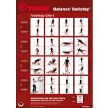 Balanza® Ballstep Group