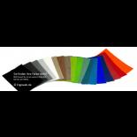 Bioswing 560 IQ Leder Bestseller/schwarz