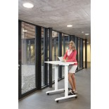Officeplus Tischgestell mini master