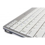UltraBoard 940 Tastatur / Auslaufartikel - nur noch 2 Stk. am Lager