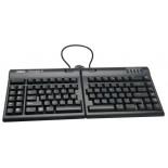 Freestyle2 Tastatur US Layout QWERTY