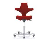 Schreibtischstühle Ergonomisch ergoweb ergonomische stühle bürostühle tische kaufen